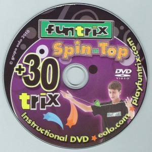 http://www.cavecattum.net/trompopedia_images/dvd_funtrix.jpg